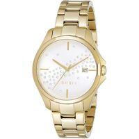 Damen Esprit Watch ES108432001