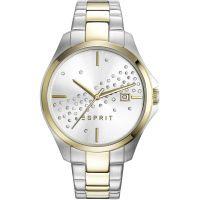 femme Esprit Watch ES108432004