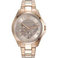femme Esprit Watch ES108442003
