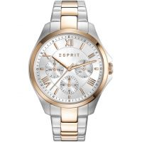 Damen Esprit Watch ES108442005