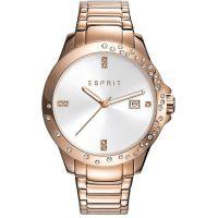 Damen Esprit Watch ES108462003