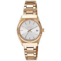 femme Esprit Watch ES108522004
