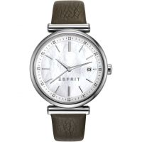 Damen Esprit Watch ES108542002