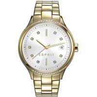 femme Esprit Watch ES108562002