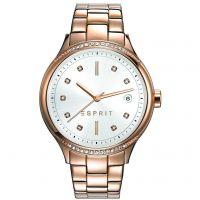 femme Esprit Watch ES108562003