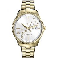 Damen Esprit Watch ES108612002