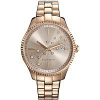 Damen Esprit Watch ES108612003