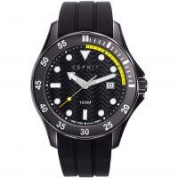 homme Esprit Watch ES108831001