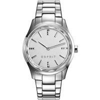 femme Esprit Watch ES108842001
