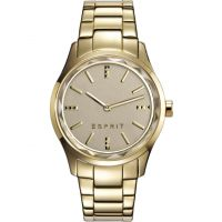 Damen Esprit Watch ES108842002