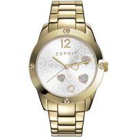 femme Esprit Watch ES108872002