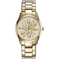 Ladies Esprit Watch