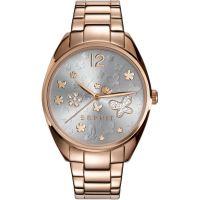 Damen Esprit Watch ES108922003