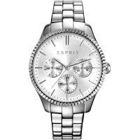 femme Esprit Watch ES108942001