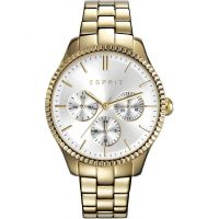 Damen Esprit Watch ES108942002