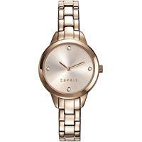 femme Esprit Watch ES108992002