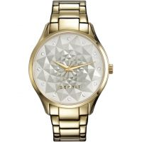 Damen Esprit Watch ES109022002