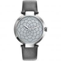 femme Esprit Watch ES109032004
