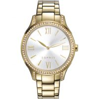 Damen Esprit Watch ES109092002