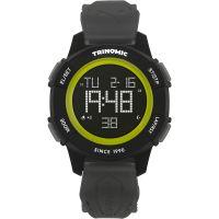 Herren Puma PU91127 TRINOMIC - grey Wecker Chronograf Uhr