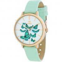 femme Marea Colour Watch B41171/2