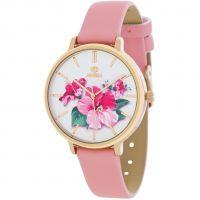 Damen Marea Colour Watch B41171/3