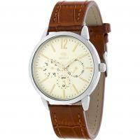 Herren Marea Watch B41176/1