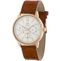 Herren Marea Watch B41176/5