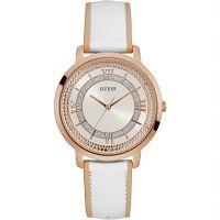 Damen Guess Montauk Watch W0934L1