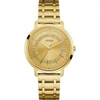 Ladies Guess Montauk Watch