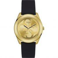 Damen Guess G Twist Watch W0911L3