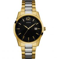 homme Guess Perry Watch W0901G4