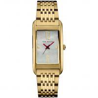 Damen Ted Baker Tara Uhren