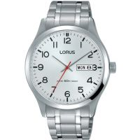 homme Lorus Watch RXN39DX9