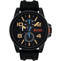 Herren Hugo Boss Orange Detroit Uhren