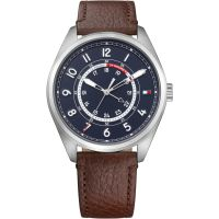 homme Tommy Hilfiger Watch 1791371