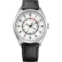 Herren Tommy Hilfiger Watch 1791373