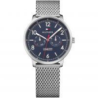 Herren Tommy Hilfiger Watch 1791354