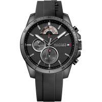 Herren Tommy Hilfiger Watch 1791352