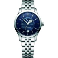 Damen Victorinox Swiss Army Alliance Watch 241752