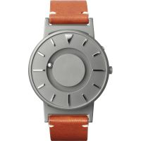 Unisex Eone The Bradley x KBT Special Edition Titanium Watch