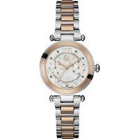 femme Gc Ladychic Watch Y06002L1