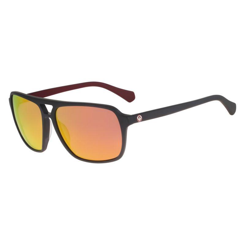 Dragon Passport Sunglasses 26261-209