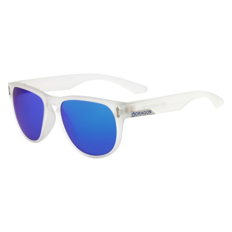 Dragon Marquis 2 Sunglasses 24895-910