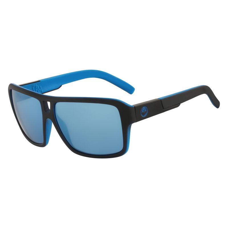 Dragon The Jam 2 Sunglasses 22508-039