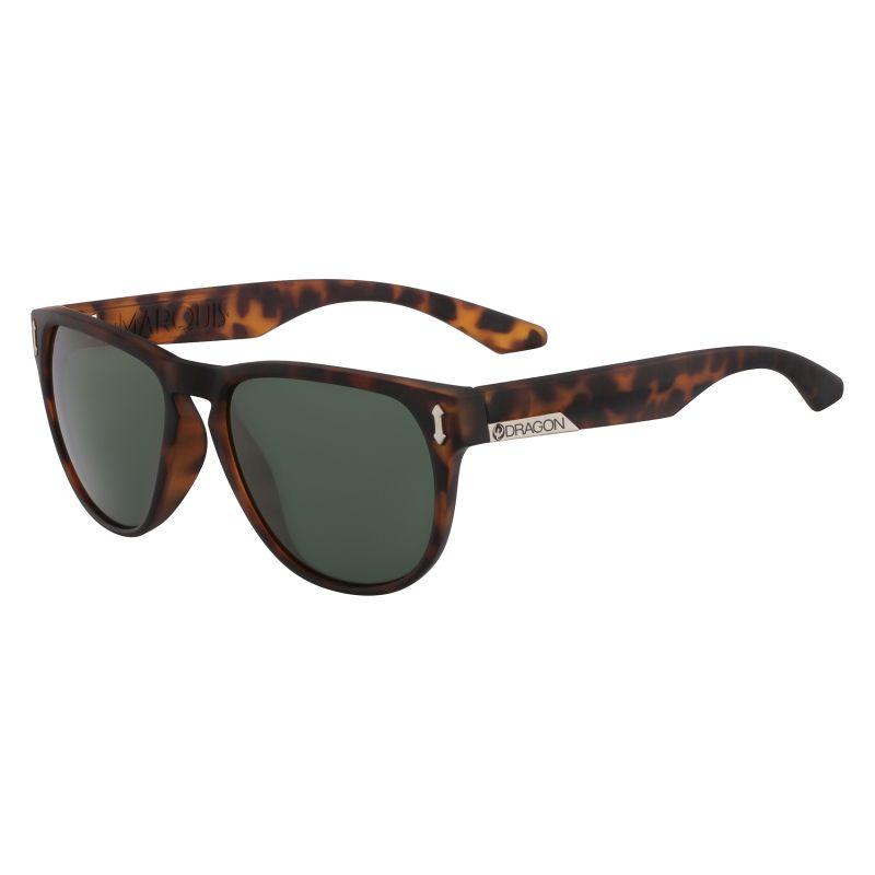 Dragon Marquis 1 Sunglasses 24894-311