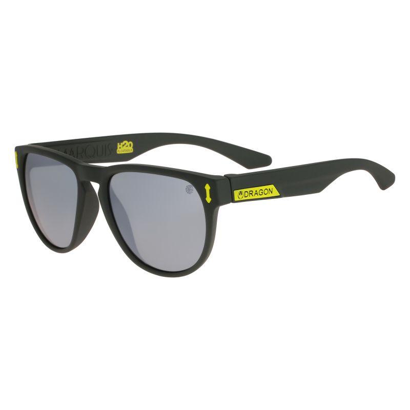Dragon Marquis H2O Sunglasses 28685-208