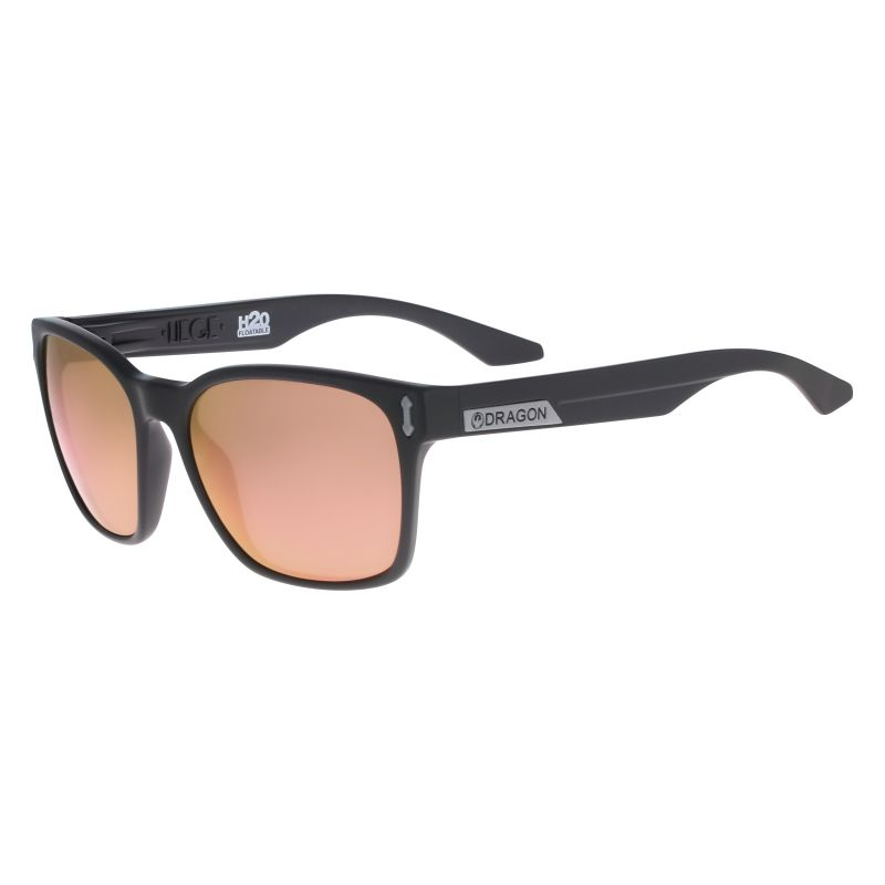 Dragon Liege H2O Sunglasses 30102-036