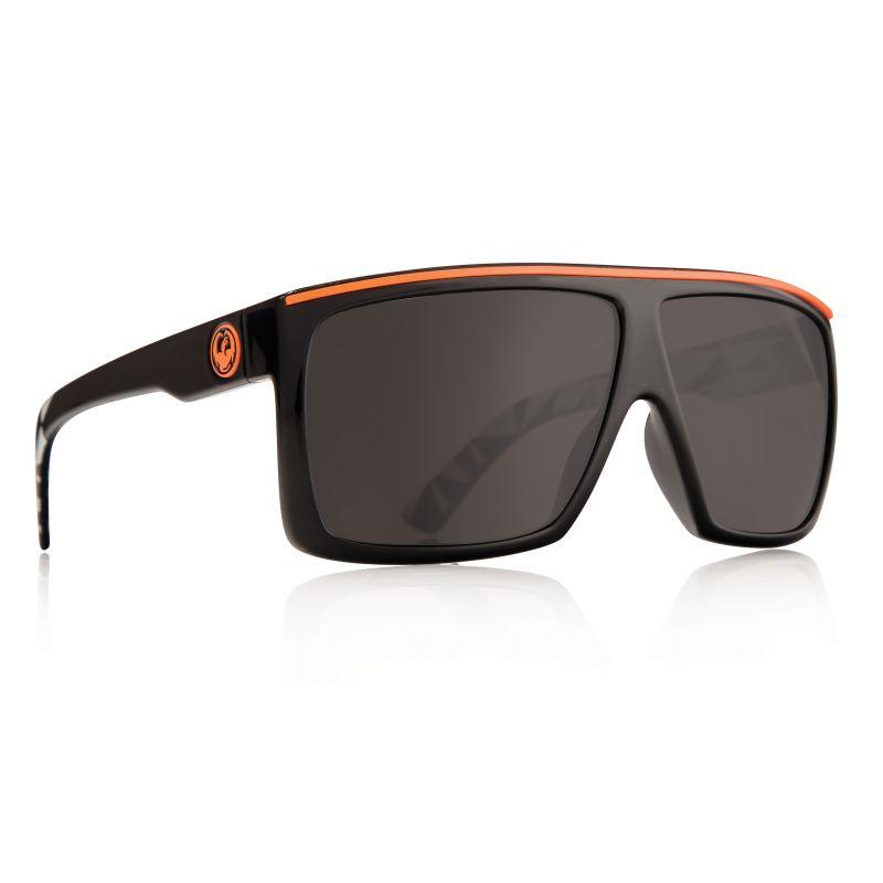 Mens Dragon Fame 2 Sunglasses 22495-908