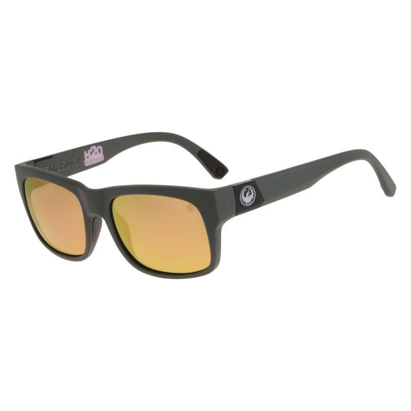 Dragon Tailback H2O Sunglasses 29390-036